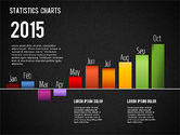 Infographics Charts Toolbox#10