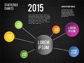 Infographics Charts Toolbox#11