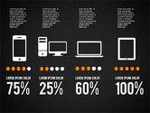 Infographics Charts Toolbox#13
