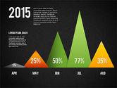 Infographics Charts Toolbox#14