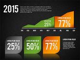 Infographics Charts Toolbox#15