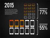 Infographics Charts Toolbox#16