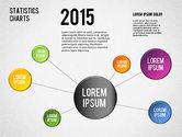 Infographics Charts Toolbox#3