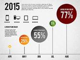 Infographics Charts Toolbox#4