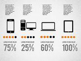 Infographics Charts Toolbox#6