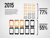 Infographics Charts Toolbox#8