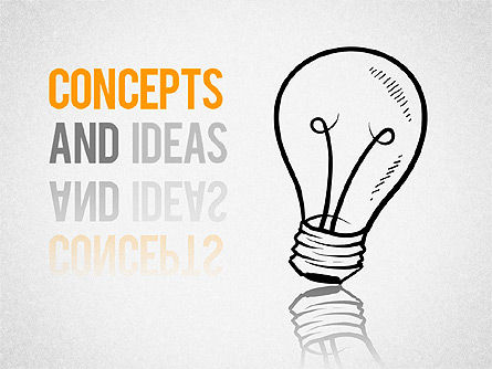 Shapes: Concepts and Ideas Shapes #01356