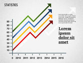Business Models: 통계 보고서 #01357