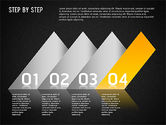 Step by Step Chart#15