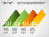 Step by Step Chart#7