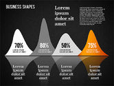 Business Shapes Toolbox#10