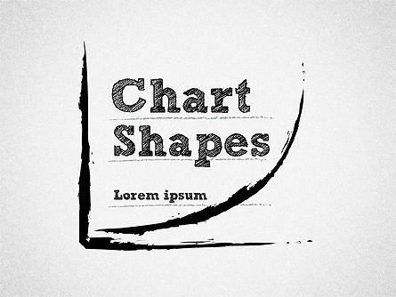 Shapes: 图形形状 #01363