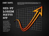 Chart Shapes#15