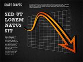 Chart Shapes#16