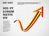 Chart Shapes#7