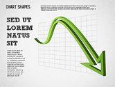 Chart Shapes#8