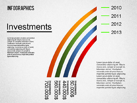 Infographics Toolbox Slide 10