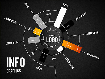 Infographics Toolbox Slide 11