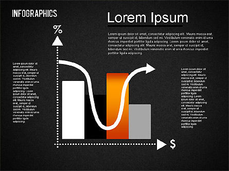 Infographics Toolbox Slide 12