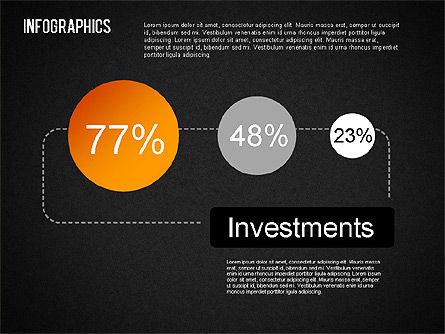 Infographics Toolbox Slide 13
