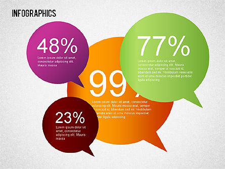 Infographics Toolbox Slide 5
