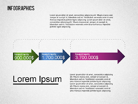Infographics Toolbox Slide 6