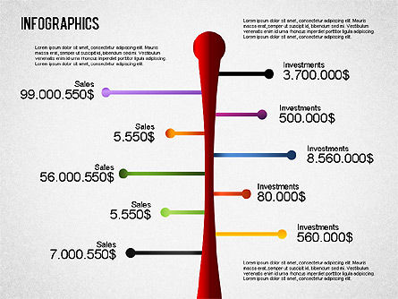 Infographics Toolbox Slide 7