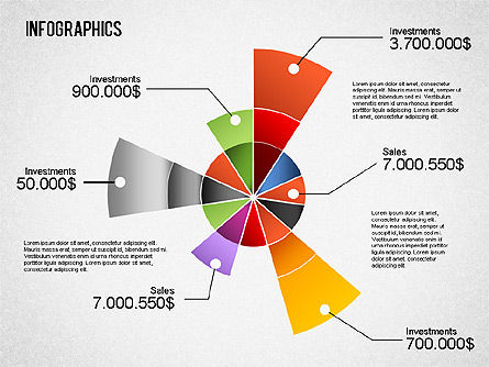 Infographics Toolbox Slide 8