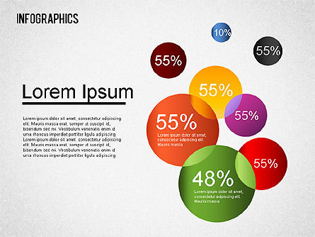 Infographics Toolbox Slide 9