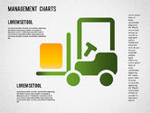 Transportation Shapes#6