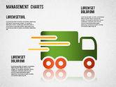 Transportation Shapes#7