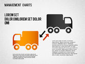 Transportation Shapes#8