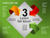 Business Directions Toolbox#10