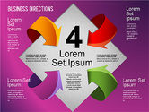 Business Directions Toolbox#11