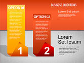 Business Directions Toolbox#13