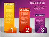 Business Directions Toolbox#14