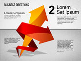Business Directions Toolbox#2