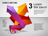 Business Directions Toolbox#3