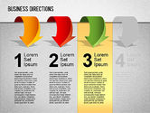 Business Directions Toolbox#6