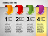 Business Directions Toolbox#7