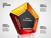 Business Models: 3D Asset Management #01405