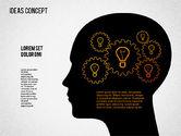 Ideas Concept#10