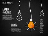 Ideas Concept#12