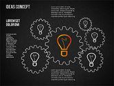 Ideas Concept#14