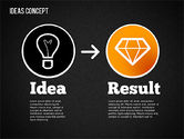 Ideas Concept#15