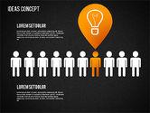 Ideas Concept#16