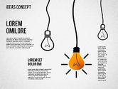 Ideas Concept#3