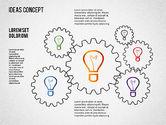 Ideas Concept#5