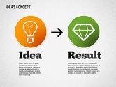 Ideas Concept#6