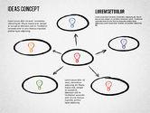 Ideas Concept#7